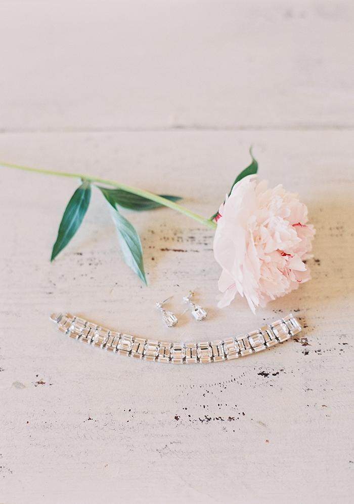 Michelle-March-Photography-Vintage-Wedding-Photographer-Orlando-Bella-Collina-Italian-Film-13