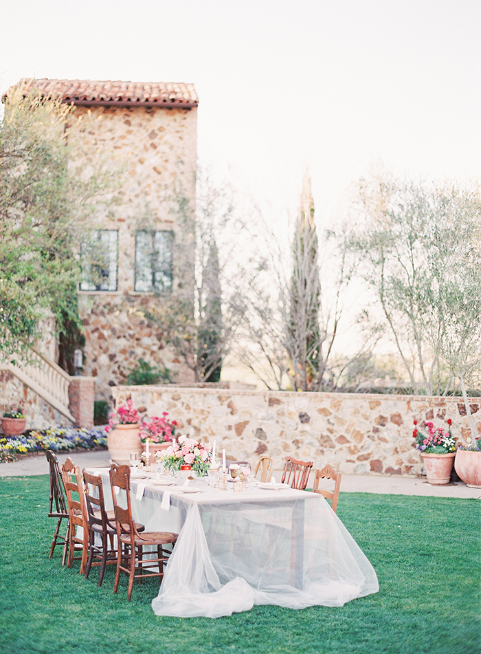 Michelle-March-Photography-Vintage-Wedding-Photographer-Orlando-Bella-Collina-Italian-Film-15