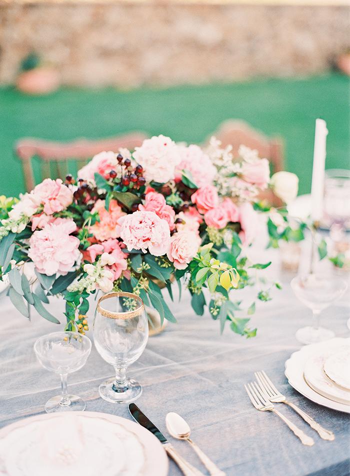 Michelle-March-Photography-Vintage-Wedding-Photographer-Orlando-Bella-Collina-Italian-Film-16