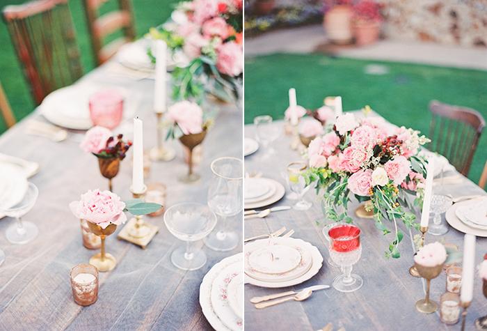 Michelle-March-Photography-Vintage-Wedding-Photographer-Orlando-Bella-Collina-Italian-Film-17
