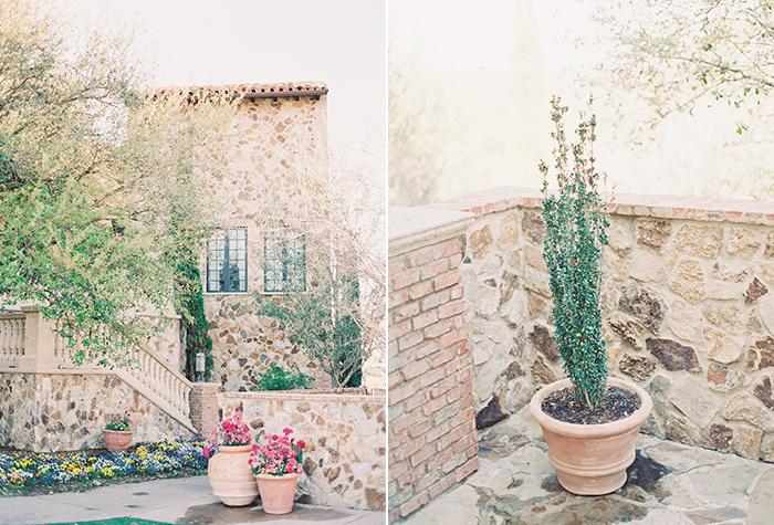 Michelle-March-Photography-Vintage-Wedding-Photographer-Orlando-Bella-Collina-Italian-Film-19