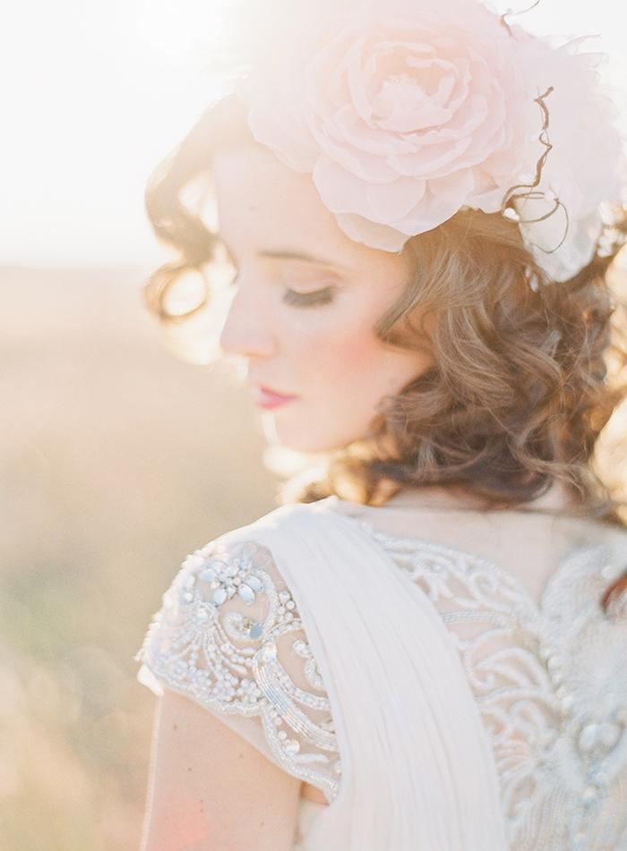 Michelle-March-Photography-Vintage-Wedding-Photographer-Orlando-Bella-Collina-Italian-Film-2