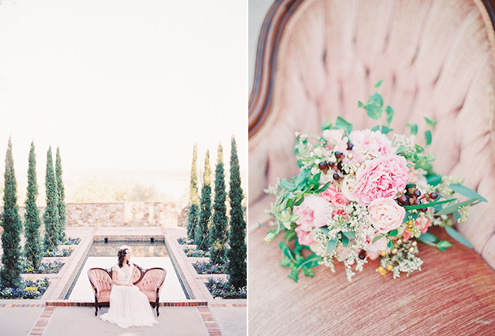 Michelle-March-Photography-Vintage-Wedding-Photographer-Orlando-Bella-Collina-Italian-Film-20