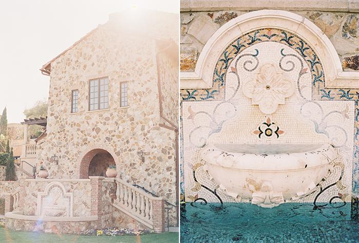 Michelle-March-Photography-Vintage-Wedding-Photographer-Orlando-Bella-Collina-Italian-Film-21