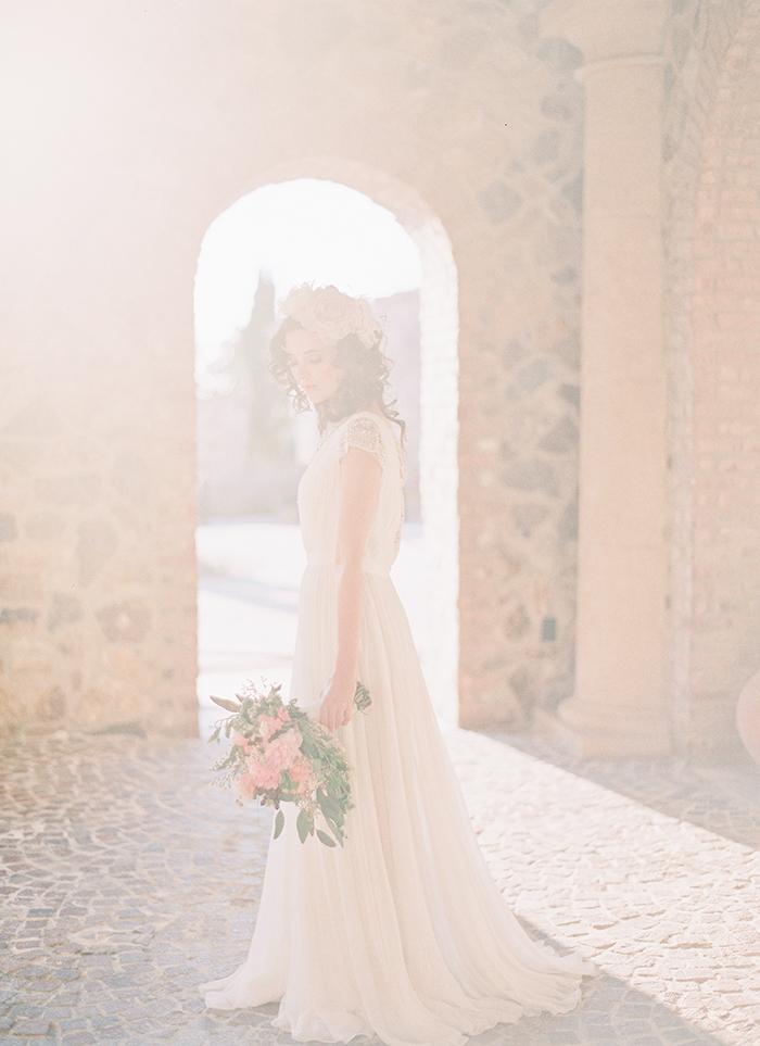 Michelle-March-Photography-Vintage-Wedding-Photographer-Orlando-Bella-Collina-Italian-Film-22