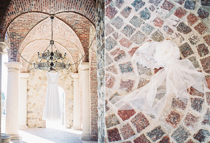 Michelle-March-Photography-Vintage-Wedding-Photographer-Orlando-Bella-Collina-Italian-Film-24