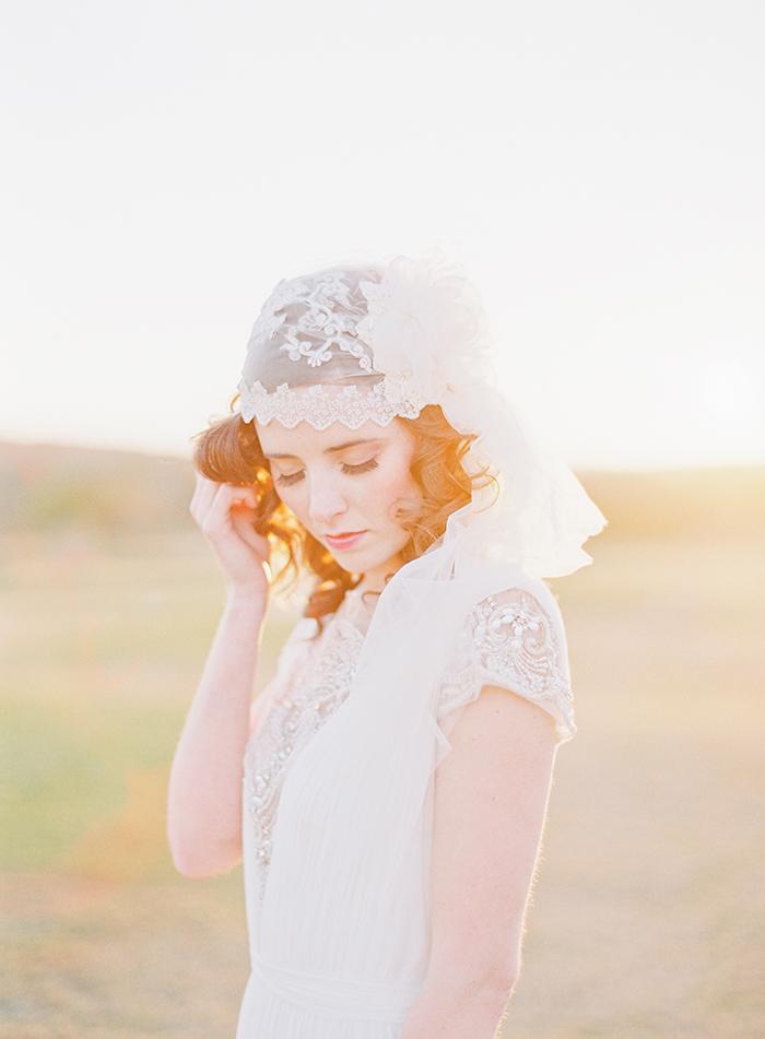 Michelle-March-Photography-Vintage-Wedding-Photographer-Orlando-Bella-Collina-Italian-Film-26