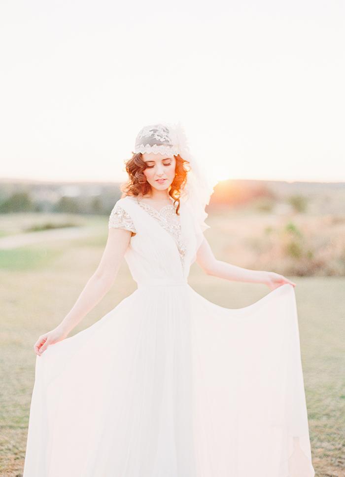 Michelle-March-Photography-Vintage-Wedding-Photographer-Orlando-Bella-Collina-Italian-Film-27