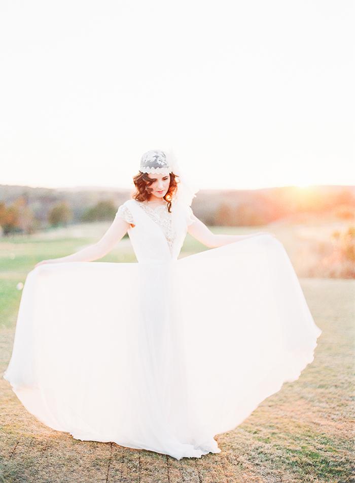 Michelle-March-Photography-Vintage-Wedding-Photographer-Orlando-Bella-Collina-Italian-Film-28