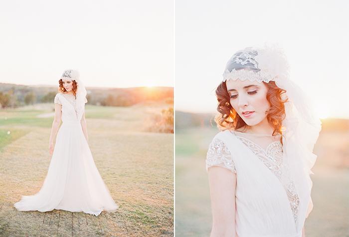 Michelle-March-Photography-Vintage-Wedding-Photographer-Orlando-Bella-Collina-Italian-Film-29
