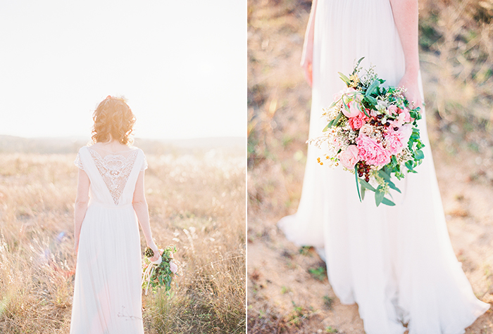 Michelle-March-Photography-Vintage-Wedding-Photographer-Orlando-Bella-Collina-Italian-Film-3