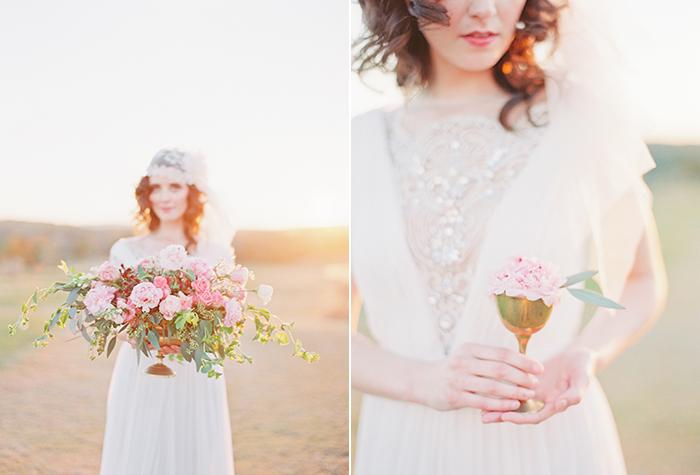 Michelle-March-Photography-Vintage-Wedding-Photographer-Orlando-Bella-Collina-Italian-Film-30