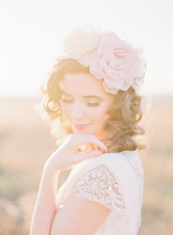 Michelle-March-Photography-Vintage-Wedding-Photographer-Orlando-Bella-Collina-Italian-Film-4
