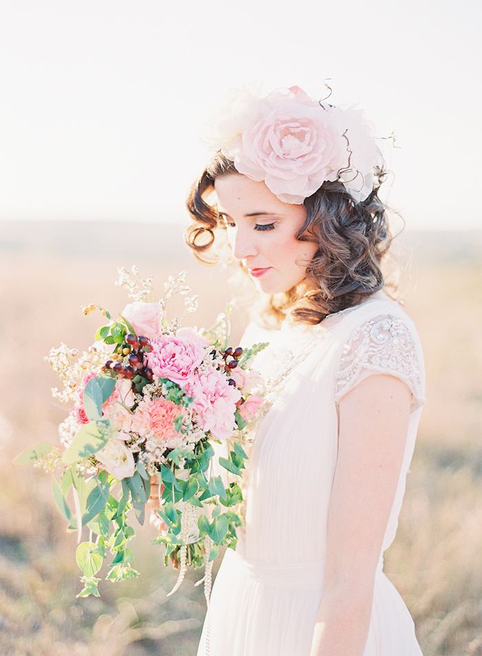 Michelle-March-Photography-Vintage-Wedding-Photographer-Orlando-Bella-Collina-Italian-Film-5