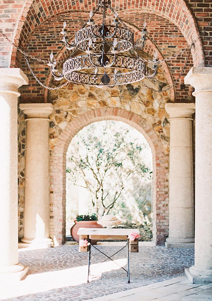 Michelle-March-Photography-Vintage-Wedding-Photographer-Orlando-Bella-Collina-Italian-Film-6