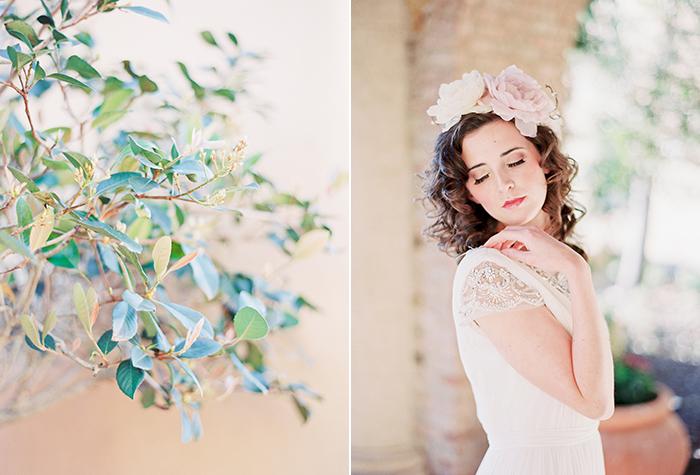 Michelle-March-Photography-Vintage-Wedding-Photographer-Orlando-Bella-Collina-Italian-Film-9