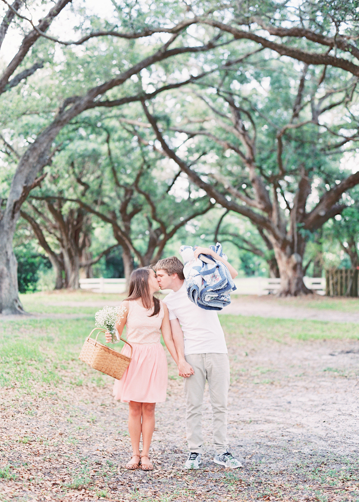 Michelle-March-Photography-Wedding-Engagement-Miami-South-Florida-Photographer-14