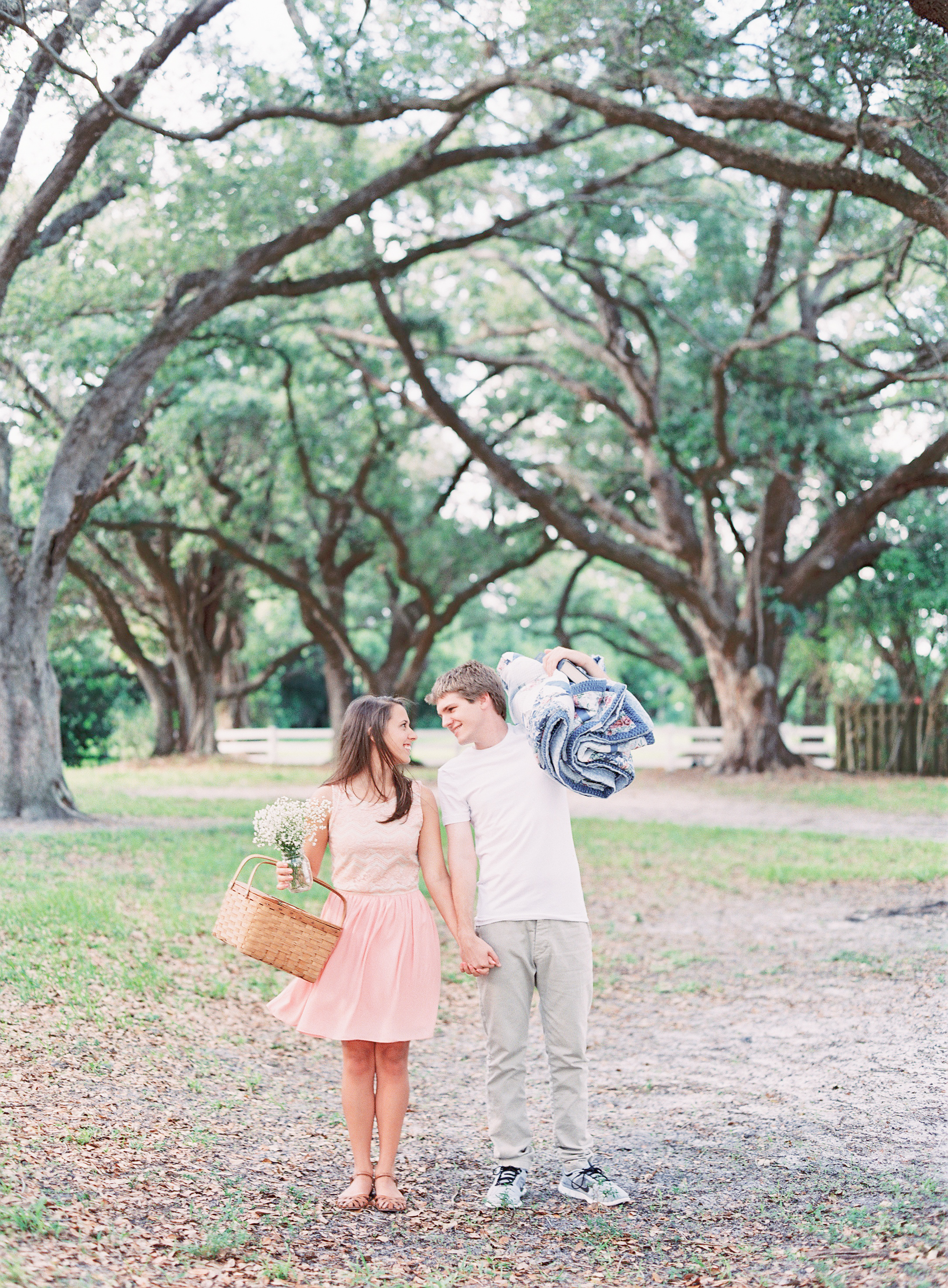 Michelle-March-Photography-Wedding-Engagement-Miami-South-Florida-Photographer-17