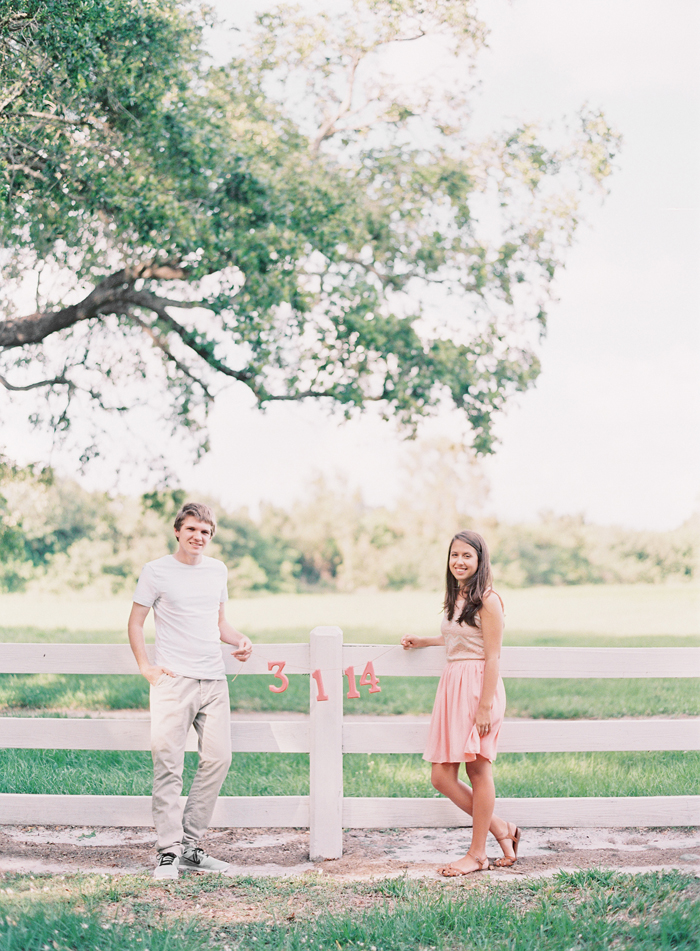 Michelle-March-Photography-Wedding-Engagement-Miami-South-Florida-Photographer-7