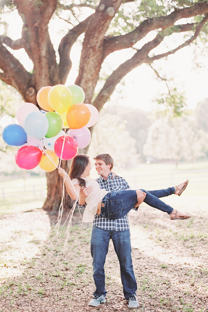 Michelle-March-Photography-Wedding-Engagement-Miami-South-Florida-Photographer-balloons-10
