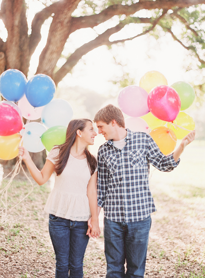 Michelle-March-Photography-Wedding-Engagement-Miami-South-Florida-Photographer-balloons-7