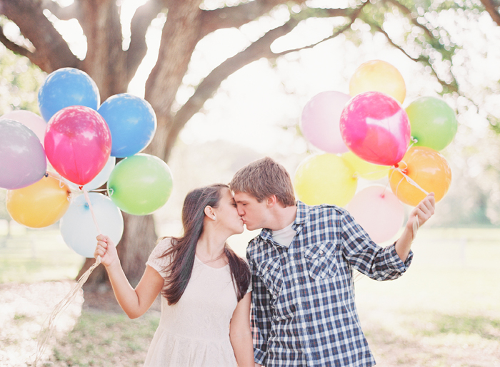 Michelle-March-Photography-Wedding-Engagement-Miami-South-Florida-Photographer-balloons-8