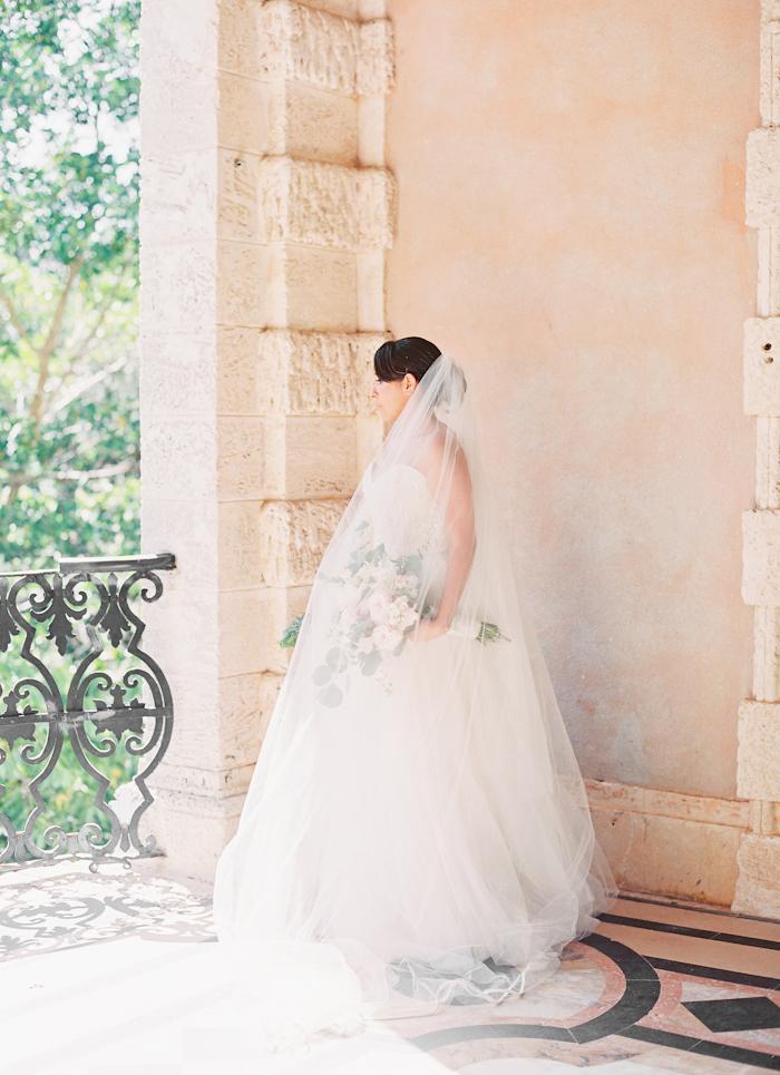 Michelle-March-Photography-Film-Miami-Wedding-Photographer-Vizcaya-Vintage-10