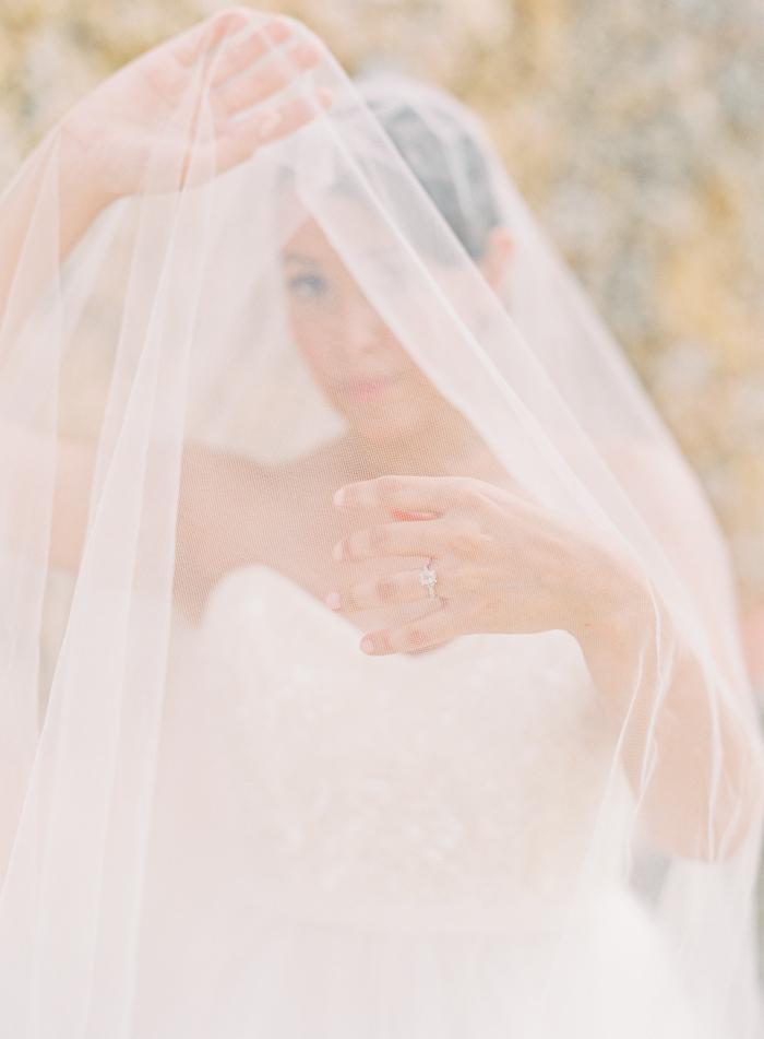 Michelle-March-Photography-Film-Miami-Wedding-Photographer-Vizcaya-Vintage-13