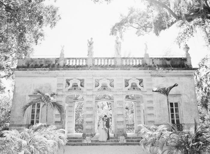 Michelle-March-Photography-Film-Miami-Wedding-Photographer-Vizcaya-Vintage-14