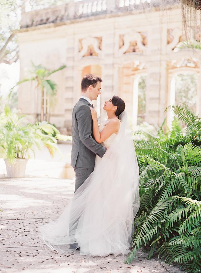 Michelle-March-Photography-Film-Miami-Wedding-Photographer-Vizcaya-Vintage-16