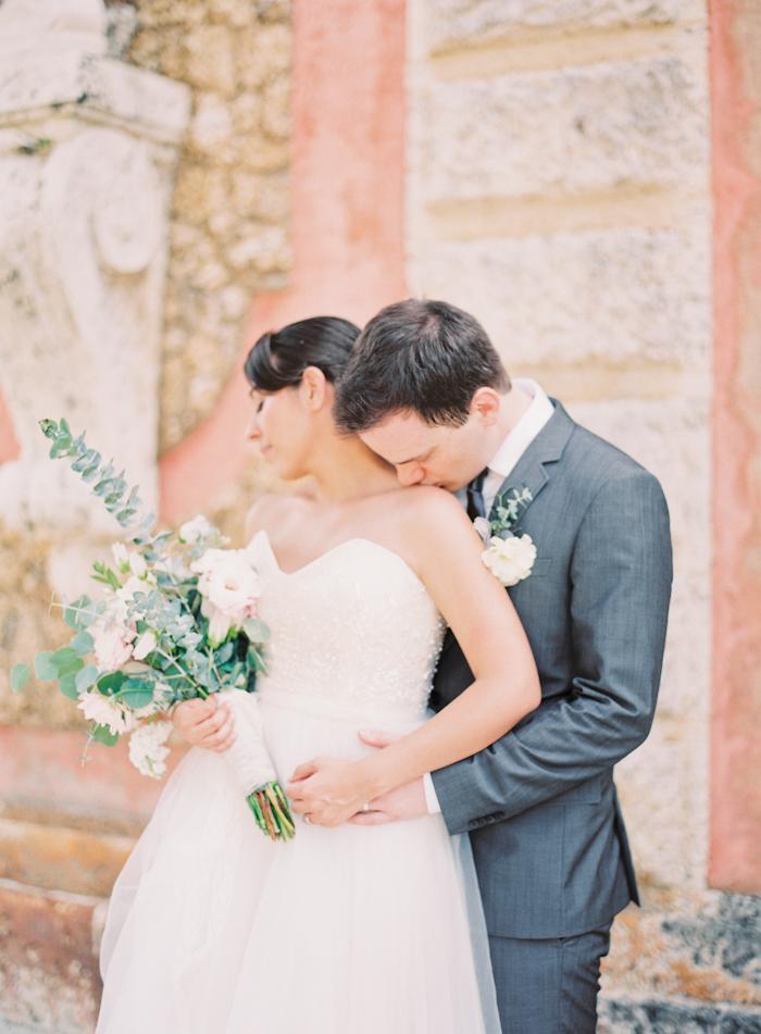 Michelle-March-Photography-Film-Miami-Wedding-Photographer-Vizcaya-Vintage-19