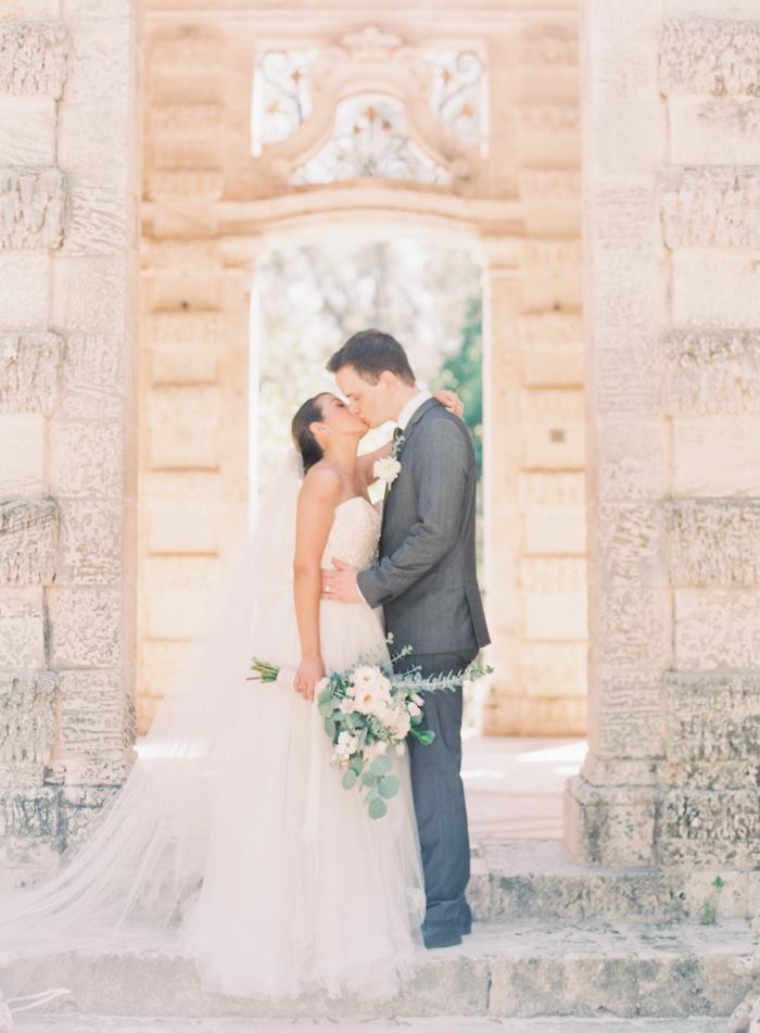 Michelle-March-Photography-Film-Miami-Wedding-Photographer-Vizcaya-Vintage-2