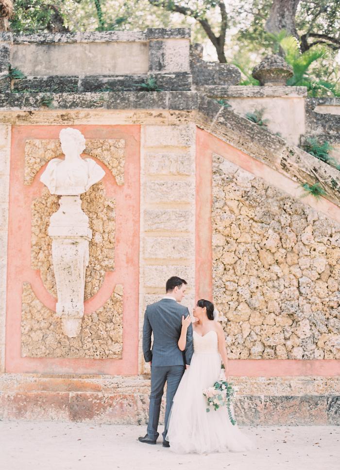 Michelle-March-Photography-Film-Miami-Wedding-Photographer-Vizcaya-Vintage-21