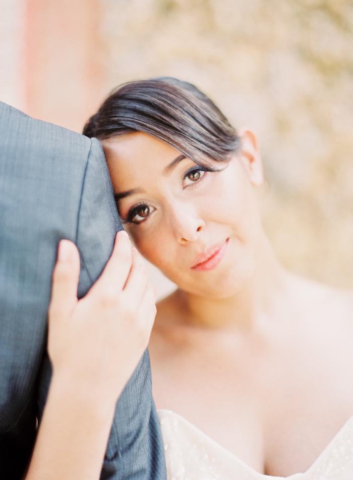 Michelle-March-Photography-Film-Miami-Wedding-Photographer-Vizcaya-Vintage-22