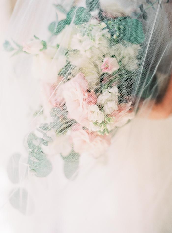 Michelle-March-Photography-Film-Miami-Wedding-Photographer-Vizcaya-Vintage-23