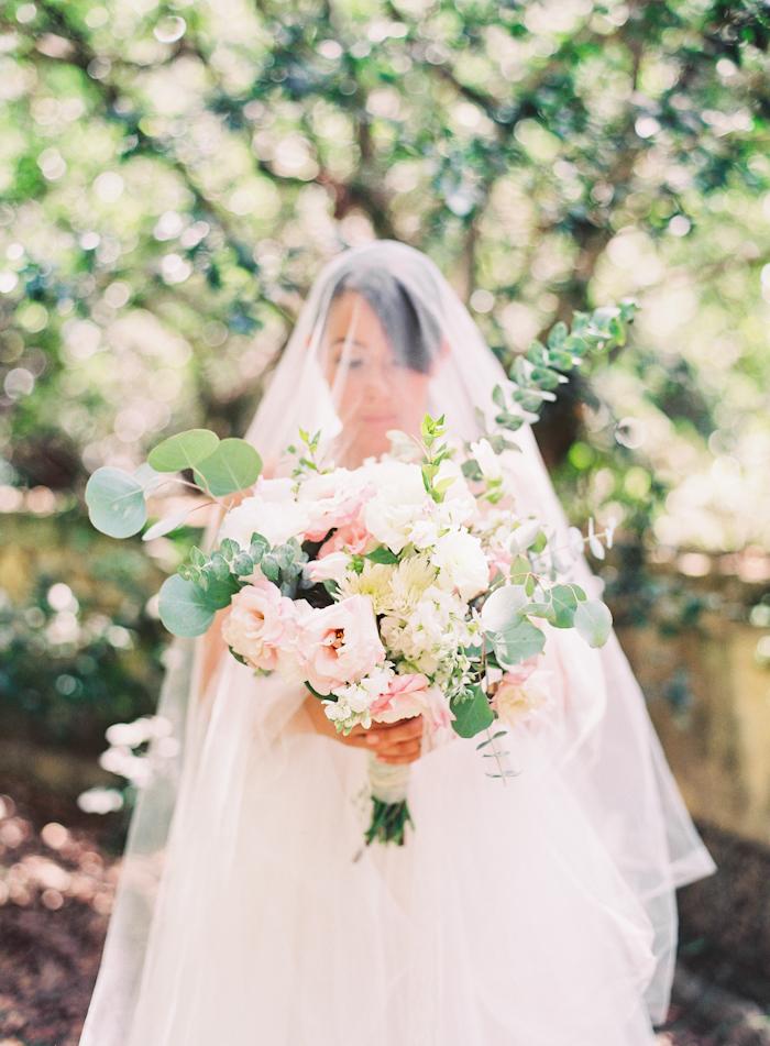Michelle-March-Photography-Film-Miami-Wedding-Photographer-Vizcaya-Vintage-26