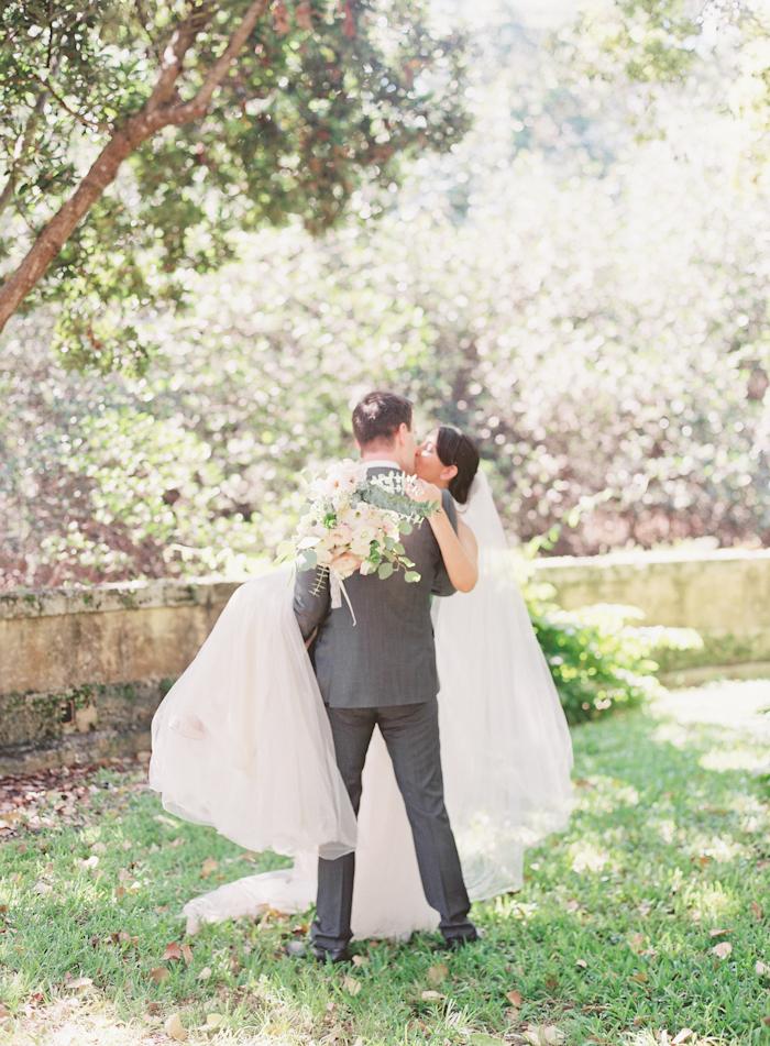 Michelle-March-Photography-Film-Miami-Wedding-Photographer-Vizcaya-Vintage-28