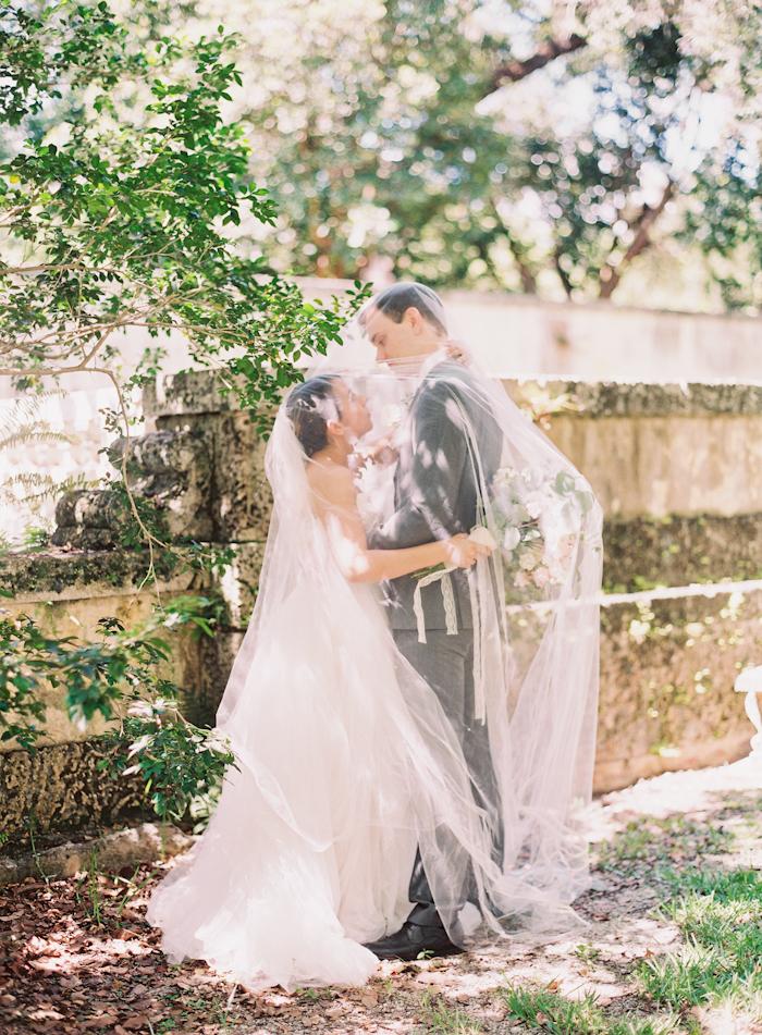 Michelle-March-Photography-Film-Miami-Wedding-Photographer-Vizcaya-Vintage-30