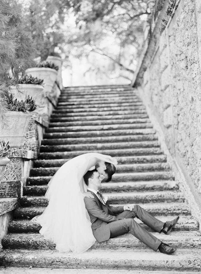 Michelle-March-Photography-Film-Miami-Wedding-Photographer-Vizcaya-Vintage-31