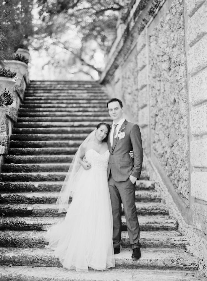 Michelle-March-Photography-Film-Miami-Wedding-Photographer-Vizcaya-Vintage-32