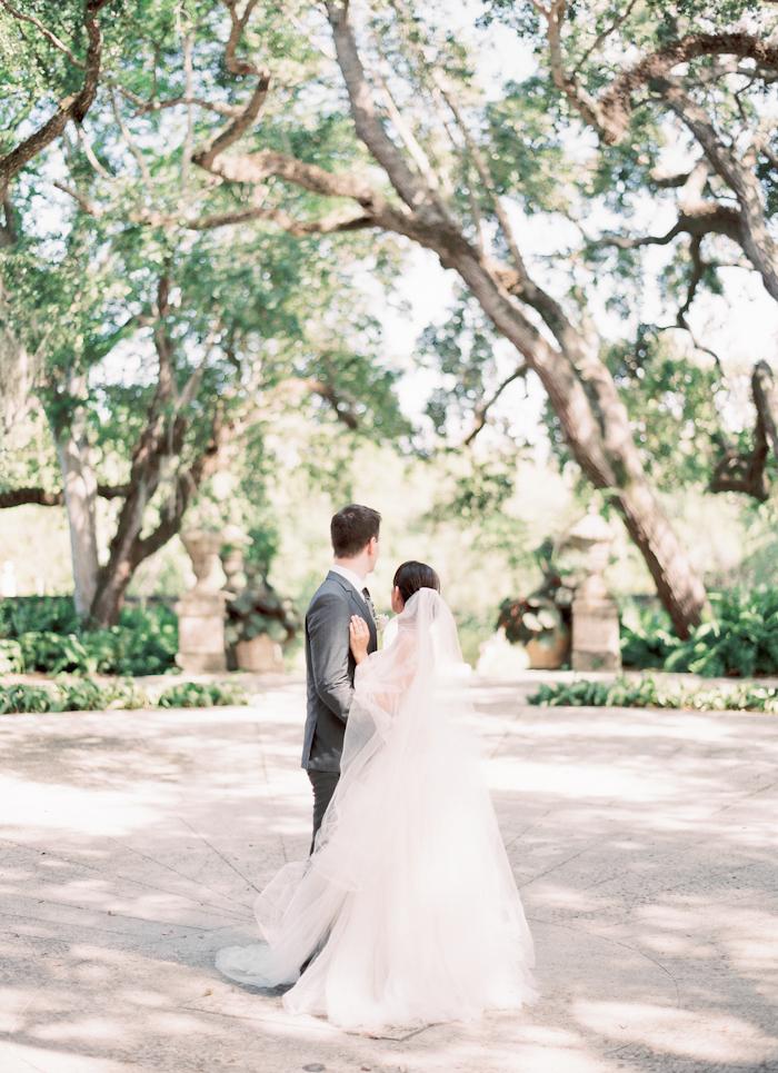 Michelle-March-Photography-Film-Miami-Wedding-Photographer-Vizcaya-Vintage-38