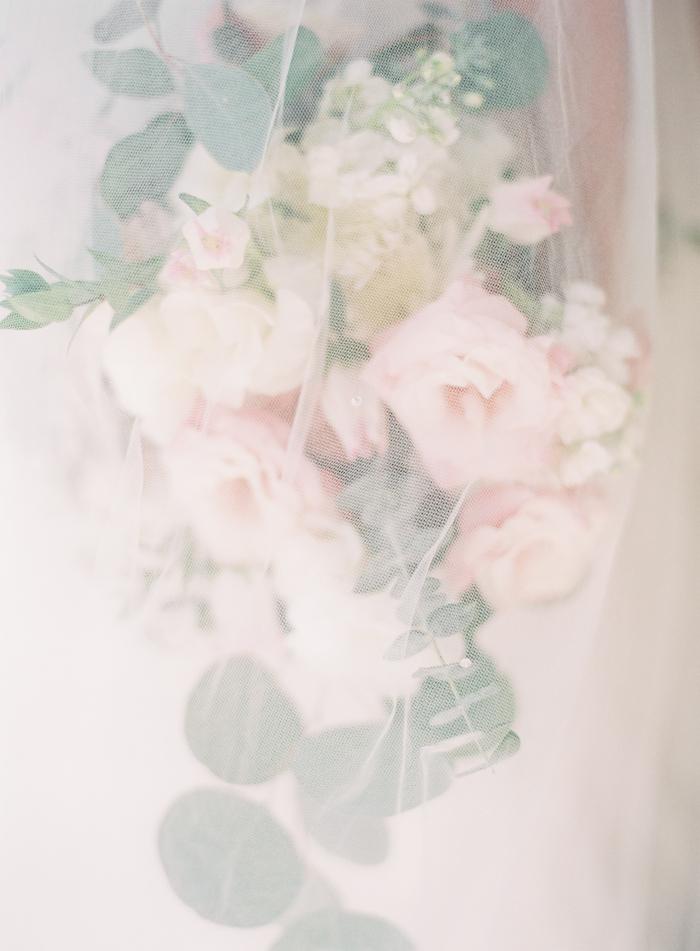 Michelle-March-Photography-Film-Miami-Wedding-Photographer-Vizcaya-Vintage-4