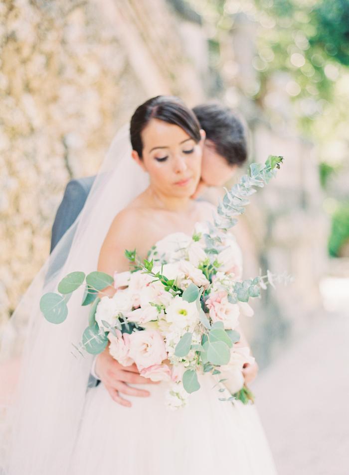 Michelle-March-Photography-Film-Miami-Wedding-Photographer-Vizcaya-Vintage-6