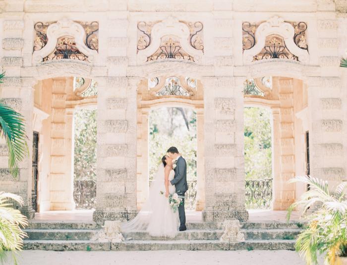 Michelle-March-Photography-Film-Miami-Wedding-Photographer-Vizcaya-Vintage-7