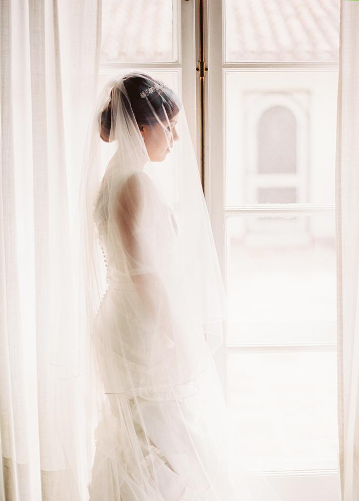 Michelle-March-Photography-Wedding-Miami-Photographer-Vintage-Villa-Woodbine-Film-Carolina-Herrera-1