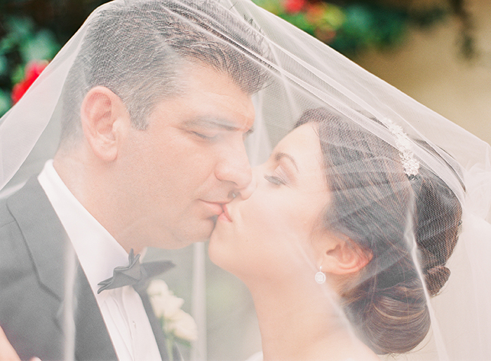 Michelle-March-Photography-Wedding-Miami-Photographer-Vintage-Villa-Woodbine-Film-Carolina-Herrera-8