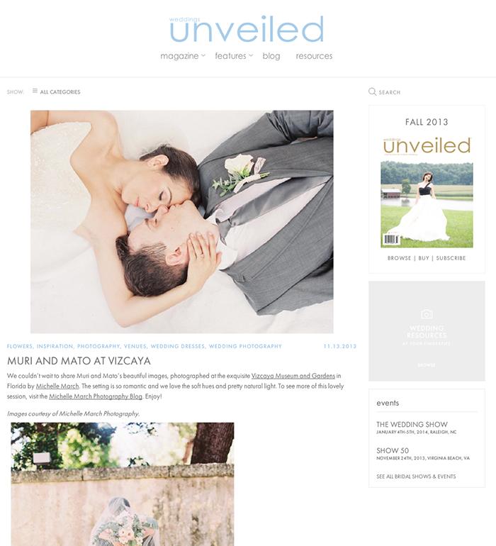 michelle-march-photography-miami-photographer-wedding-weddings-unveiled-magazine-vizcaya