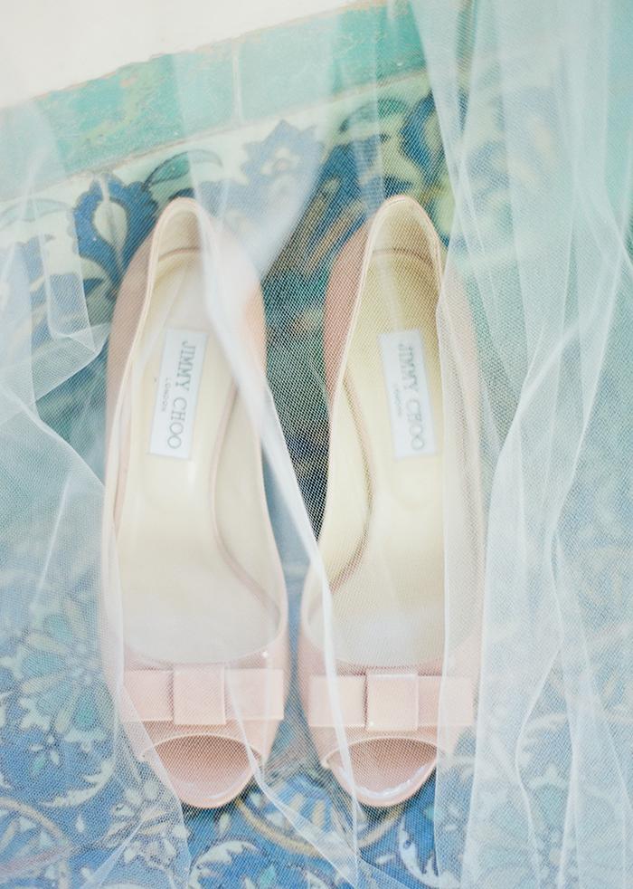 Michelle-March-Photography-Wedding-Photographer-Miami-Vintage-Film-Biltmore-Hotel-10