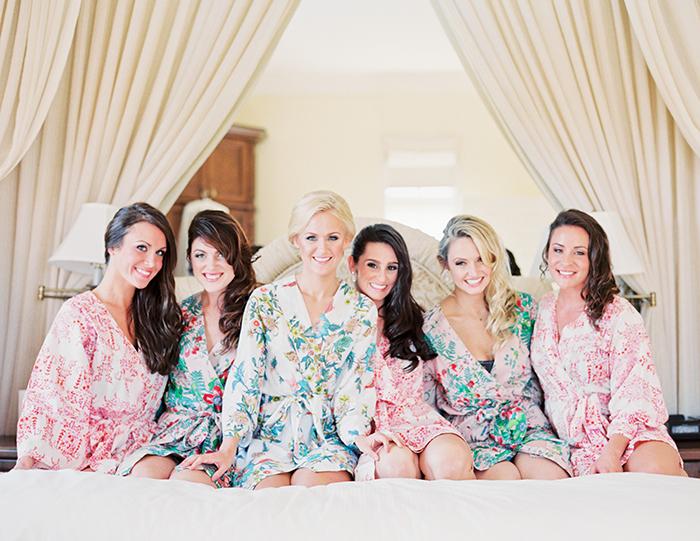 Michelle-March-Photography-Wedding-Photographer-Miami-Vintage-Film-Biltmore-Hotel-12