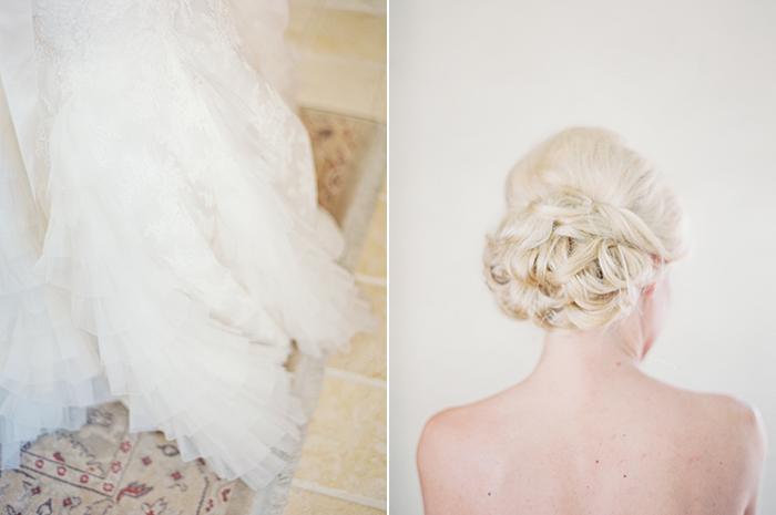 Michelle-March-Photography-Wedding-Photographer-Miami-Vintage-Film-Biltmore-Hotel-14